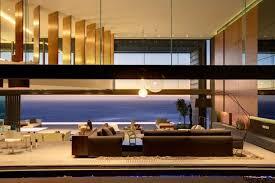 Luxurious Interior Design Living Room Dining Room Interior - Luxurious living room designs