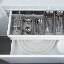 kitchen cabinet malaysia apresi