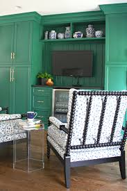 keeping room small kitchen keeping room makeover how to decorate