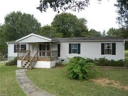 listings for trinity nc help u sell greensboro