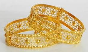 silver gold plated bracelet images Gold plated silver bracelet best bracelets jpg