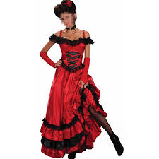 Xxxl Halloween Costume Adults Dress Xxxl Reviews Shopping Adults Dress Xxxl