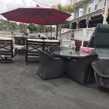 Patio Plus Outdoor Furniture by Patio Furniture Plus 22 Photos Outdoor Furniture Stores 909