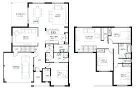 floor plans design simple floor plan design best kitchen and dining room open floor