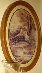 8 best vintage home interior homco images on pinterest home
