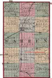 Bloomingdale Illinois Map by 50 Best Vintage Illinois County Maps Images On Pinterest