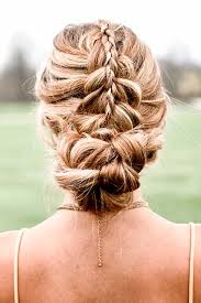 hairstyles ideas hairstyles for prom dresses simple hairstyles