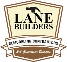 basement update u2014 lane builders llc