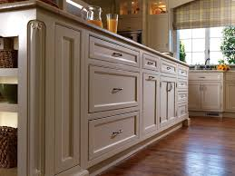 Pictures Of Country Kitchens With White Cabinets Kitchen Cabinets 19 French Country Kitchen Makeover Bonnie
