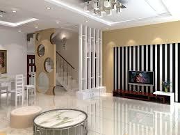 Basement Living Space Ideas Basement Living Room Ideas For Comfortable Living Room