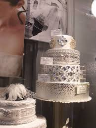 83 best wedding cake images on pinterest bling cakes biscuits
