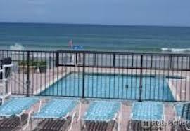 2 Bedroom Suites In Daytona Beach by Daytona Beach Hotel Suites Hilton Daytona Beach Resort Ocean Walk