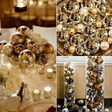 Best New Year Table Decorations by Best 25 New Years Wedding Ideas On Pinterest New Years Eve