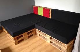 achat mousse canapé chambre mousse pour assise canapé quelle mousse pour assise canapé