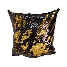 throw pillows decorative u0026 accent pillows linen store