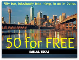 Texas traveled definition images 54 best texas images texas travel landscapes and jpg
