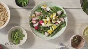 simply edible simply edible salad bowl recipe from edible columbus