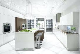 white kitchen design ideas epicfy co wp content uploads 2018 04 beautiful kit