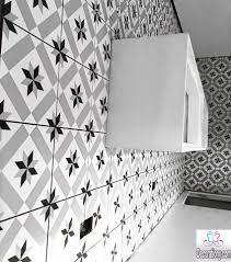 modern kitchen backsplash tile 25 inspirational kitchen backsplash ideas kitchen tile