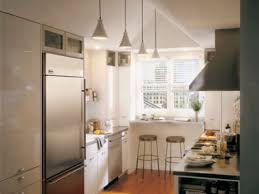 marvelous kitchen ideas for small kitchens my home design journey