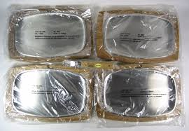 metal platters nip set 4 wooden taiwan steak fajita serving platters w metal
