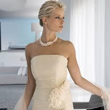 zweiteiliges brautkleid brautkleider zweiteilige kleider weddingbelle