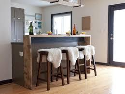 best 25 wooden breakfast bar stools ideas on pinterest