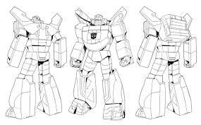 platinumgames u0027 transformers devastation concepts show bumblebee