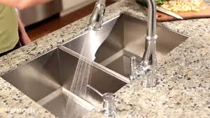 Touchless Faucet Kitchen by Kitchen Dazzling Moen Arbor For Kitchen Faucet Ideas U2014 Pwahec Org
