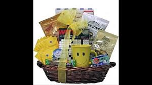 mens gift baskets christmas wine easter bridal shower gift basket for gifts basket