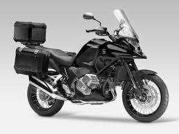 CESVI discute o mercado de motocicletas - Memória Motor