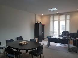 a louer bureaux location bureaux 8 75008 95m2 id 337952 bureauxlocaux com