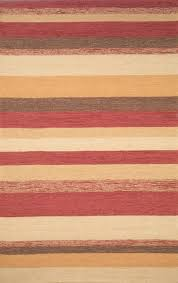 Stripe Outdoor Rug Striped Rugs Payless Rugs