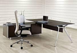 Office Furniture Design Catalogue Pdf Arkitek Architectural Elegance For Office Desk