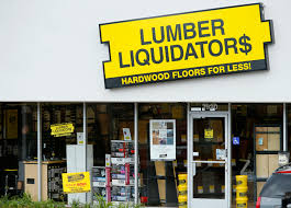 Laminate Flooring Made In China Lumber Liquidators Pulls Chinese Made Laminate Flooring Cbs News