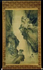 bureau vall馥 valenciennes 33 best antoine watteau images on 18th century baroque