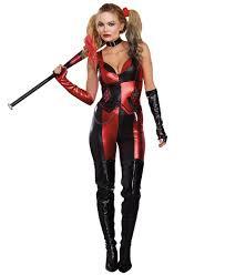 jumpsuit costume dreamgirl 10321 harlequin jumpsuit costume l ebay