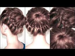 braided hairstyle instructions step by step hairstyles braids tumblr step by step google search hair styles