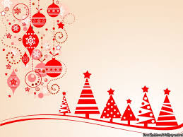 sweet christmas gifts wallpapers 25 unique free christmas clip art ideas on pinterest christmas