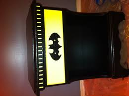 25 best ideas about batman room on pinterest batman 25 best ideas
