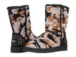 ugg winter sale ugg sale us rowland black boots for winter uggs 542