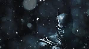 50 batman logo wallpapers free download hd 1080p