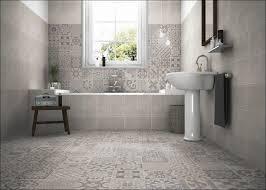 subway tile bathroom floor ideas bathroom awesome black and white tiles bathroom white tile in