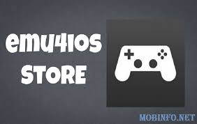 project64 android apk emu4ios emu4ios for ios android pc mobile info