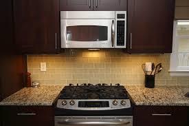 kitchen organizer ceramic kitchen tiles for backsplash cabinet