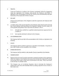 basic contract of employment uk professional resumes example online