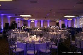 decoration fascinating purple wedding decoration design using 3