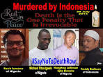 Image result for related:https://thediplomat.com/2016/07/jokowi-and-the-death-penalty-weighing-the-costs-and-benefits/ jokowi