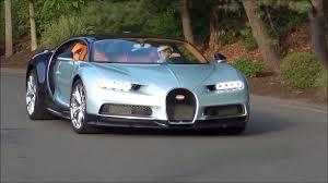 galaxy bugatti bugatti car wallpapers free download hd new latest motors images