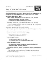writing a review essay on a movie qualitative research proposal